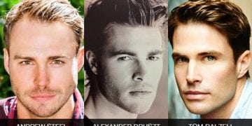 """Finalists Announced For 'Days of our Lives"""" Australian Talent Search"""