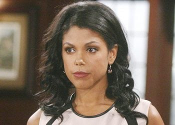 'This is Who I Am': Maya Avant's Story on 'The Bold and the Beautiful'