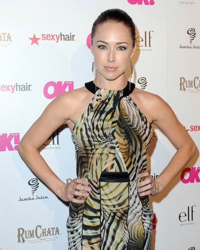 Lindsey Mckeon On Y R Role I M Definitely Sporting A Different Look Soap Opera Network Последние твиты от lindsey mckeon (@mylindseymckeon). lindsey mckeon on y r role i m
