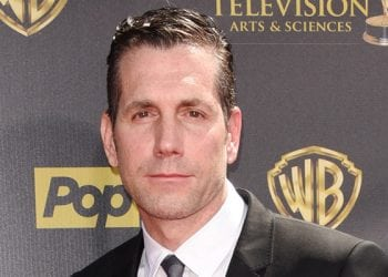 'GH' EP on Geary's Exit: 'We Understand And Respect That This Is His Choice'