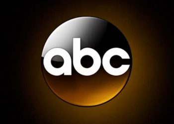 REPORT: Networks Seeking More Soaps in Primetime