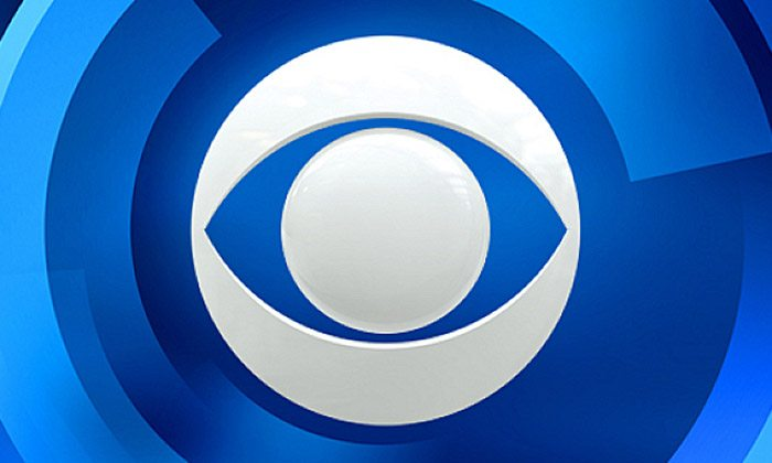 CBS Confirms Nielsen Dispute, Considering Alternate Ratings Service
