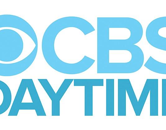 CBS Daytime