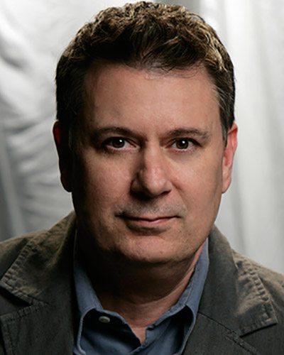 Cliff Lipson/CBS