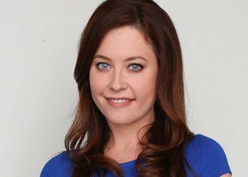First Serial Killer Victim Revealed! Melissa Archer Talks 'DAYS' Exit