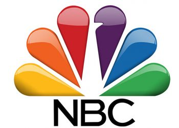 NBC Gives Put Pilot Order to New Soapy Family Drama From 'Empire' Producer Imagine TV