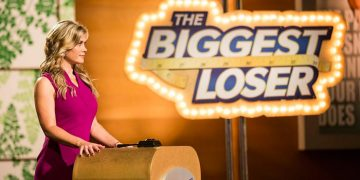 Alison Sweeney and 'The Biggest Loser' Parting Ways