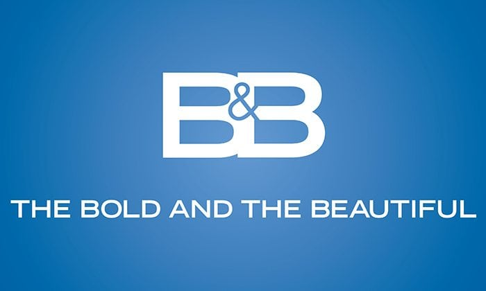 'The Bold and the Beautiful' Headed to NYC For Official 'Pop-Up' Fan Event