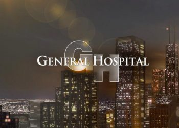 Ratings: GH Finally Has a Positive Week