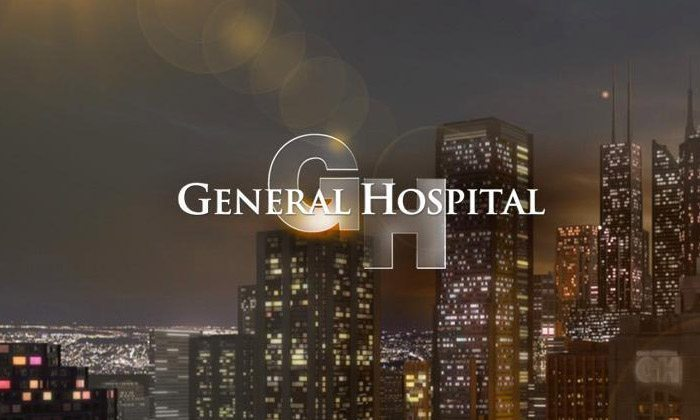 Ratings: Good Week For GH | Soap Opera Network