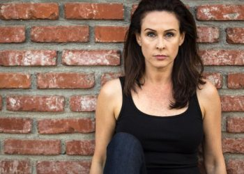 Daytime Vet Alla Korot to Play New Character on 'DAYS'