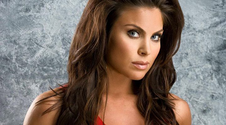 DAYS'' Nadia Bjorlin Expecting First Child | Soap Opera Network
