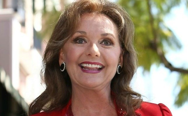 'Gilligan's Island's' Dawn Wells to Guest on 'The Bold and ...