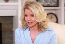 Kristina Wagner