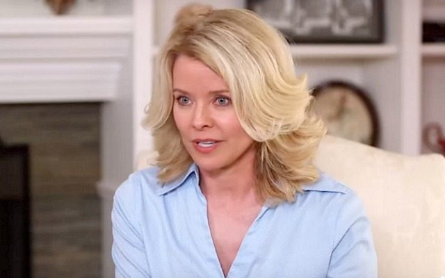 kristina wagner sons