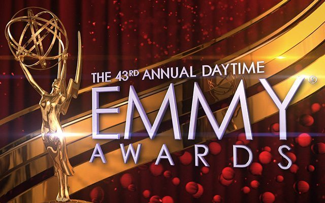 First Round of Daytime Emmy Presenters Announced