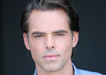 CBS Exec Dispels Rumors of a Jason Thompson Departure from 'Y&R'