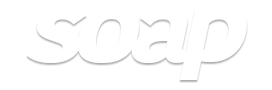 Soap Opera Network  - Daytime Dramas | TV and Movie News