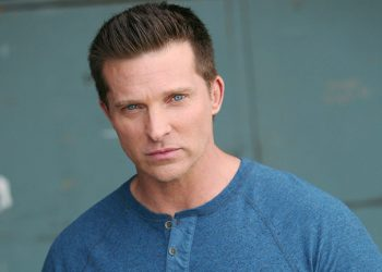 Steve Burton's Return to 'General Hospital' Official, But As Who?