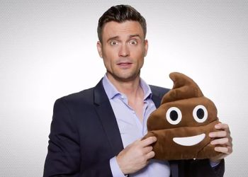'The Young and the Restless' Celebrates World Emoji Day