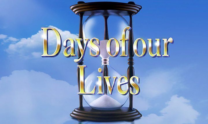 A New Era Begins on 'Days of our Lives'