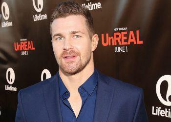 Lifetime Renews 'UnREAL' for Fourth Season