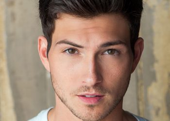 'DAYS' Alum Robert Scott Wilson Joins 'The Girl Who Cried Wolf'