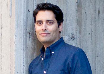 'GH: Night Shift's' Sri Rao to Write/EP New ABC Comedy