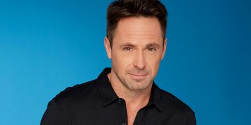 'General Hospital' and William deVry Hit Impasse on New Contract