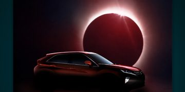 Live Total Solar Eclipse Coverage to Impact Soaps