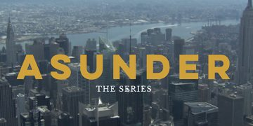 'Asunder' Casts 'Pride' Creator Dorell Anthony