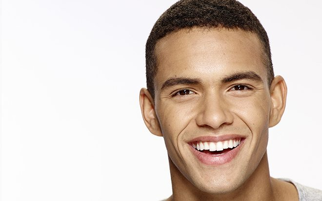 Kyler Pettis Out as Theo Carver on 'Days of our Lives'?