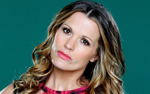 is Melissa Claire Egan coming back to the young and the restless
