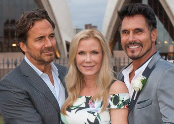 CBS Acquires Australia's Network Ten; Airs 'B&B' and 'Neighbours'