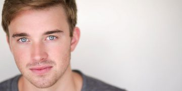 Chandler Massey Teases 'Days of our Lives' Return, Reveals Re-Shoots of Will's Death and More