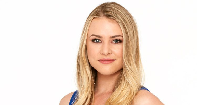 Hayley Erin