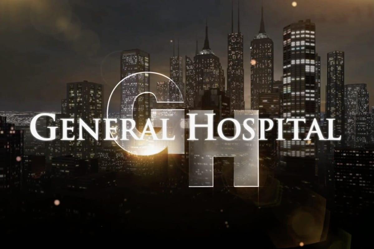 generalhospital_31_1200x800.jpg