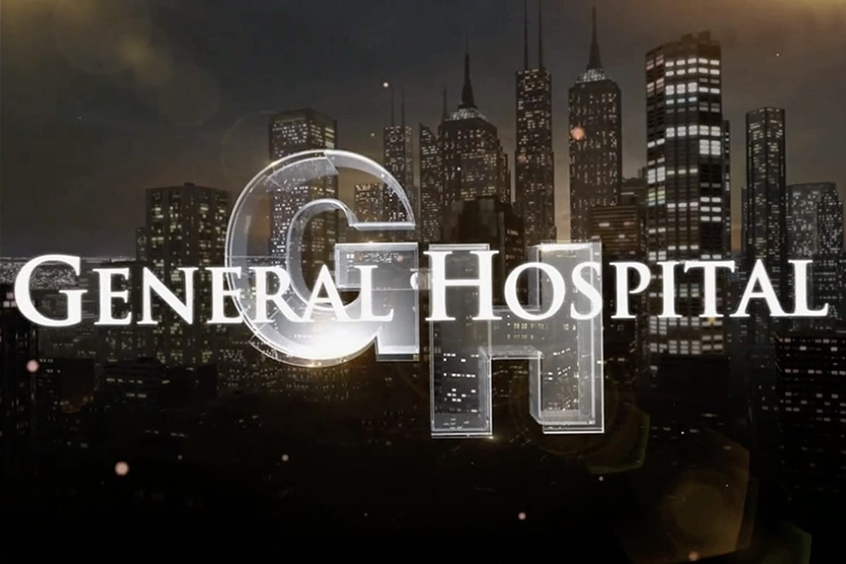 Ratings Report for the Week of July 1-5, 2019 | Soap Opera