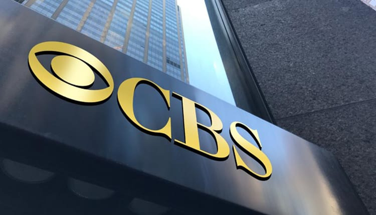 CBS Reaches Deal with Nielsen, Ending Impasse Over Ratings Measurement