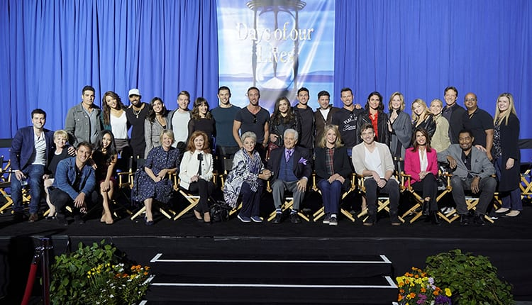 daysofourlives_cast_2018_01_750x430.jpg
