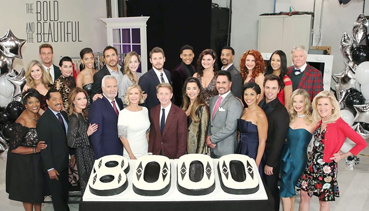 theboldandthebeautiful_8000episodes_01_7
