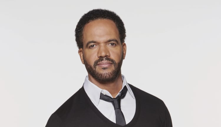 Kristoff St. John's Official Cause of Death Revealed