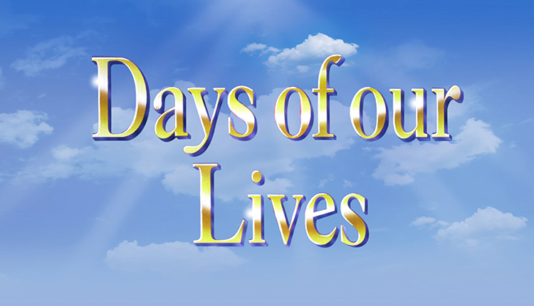 Days of our Lives, Corday Productions, Sony Pictures Television, NBC