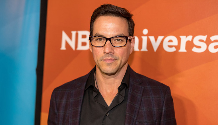 Tyler Christopher, General Hospital, Days of our Lives