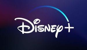 Disney+, Disney Plus, The Walt Disney Company, Disney Streaming Service