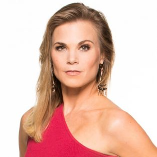Gina Tognoni, The Young and the Restless, Phyllis Summers