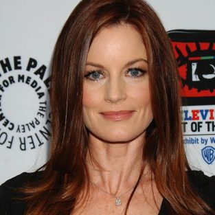 Laura Leighton, Pretty Little Liars, Melrose Place