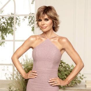 Lisa Rinna, The Real Housewives of Beverly Hills, Days of our Lives