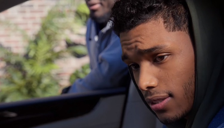 Rome Flynn, The Haves and the Have Nots, The Bold and the Beautiful