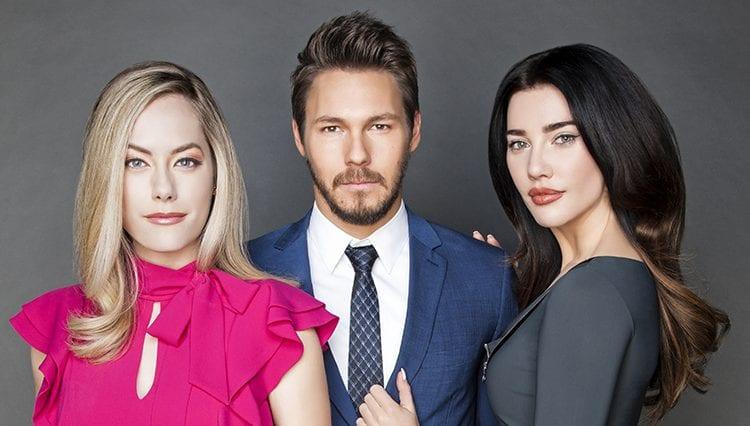 Soap Opera Network - Soap News, TV and Movie Stuff